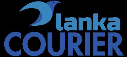 Lanka Courier
