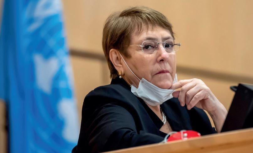 Behind the UNHRC Resolution against Sri Lanka