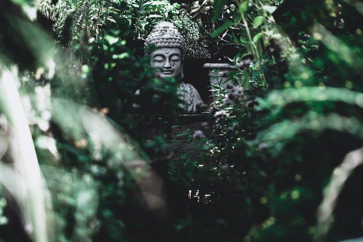Virtue, Mindfulness, and Wisdom