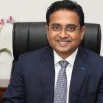 Positioning Sri Lanka for Progress Amidst the Pandemic