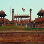 Indian Diplomacy in complex and uncertain Environment
